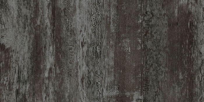 Alvic Luxe Matt Ice 4 Jade L812436 2750x1220x18