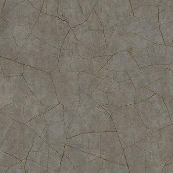 Alvic Luxe Gloss Porcelain Gold 02 L8326 2750x1220x18