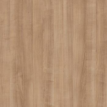 Kronospan Portofino Cherry D9755 2800x2070 MFC
