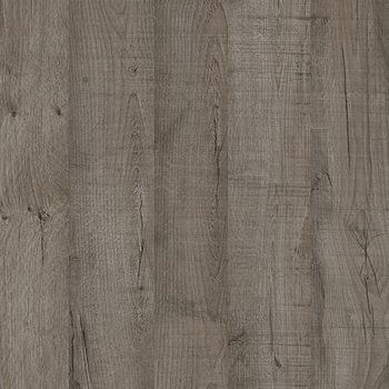 Saviola Aged Oak Grigio Laguna DV4 2800x2120 MFC