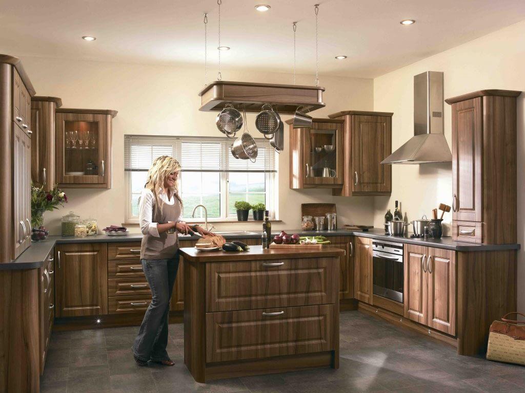 Kitchen Doors Peterborough Paris