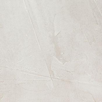 Alvic Luxe Matt Spatt 02 Frost L813086 2750x1220x18