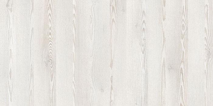 Kronospan White Loft Pine K010 2800x2070 MFC