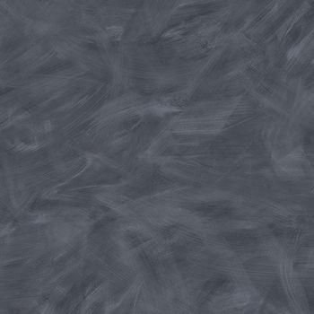 Alvic Luxe Gloss Steel Board Graffito L6726 2750x1220x18