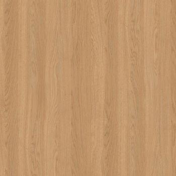 Kronospan Lissa Oak D8925 2800x2070 MFC
