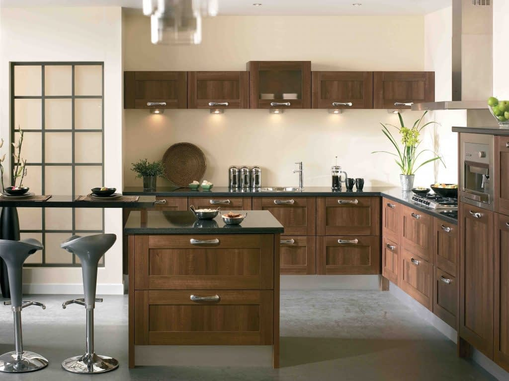 Tuscany-Dark-Walnut-1-1024×768