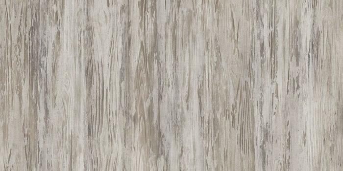 Kronospan Dark Artwood K084 2800x2070 MFC