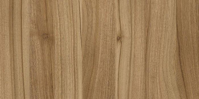 Kronospan Walnut Lyon D9614 2800x2070 MFC
