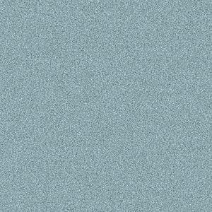 Decorative/Acrylic Panels Blue Metallic CG20 Hi Gloss 3050x1220 MDF