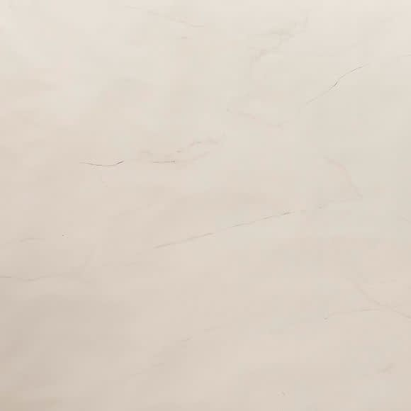 Bushboard Omega Paros Marble ULtramatt Options Worktop, Breakfast Bar, Splashback, Upstand