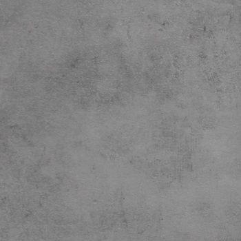 Alvic Luxe Matt Factory Concrete 2 L814386 2750x1220x18