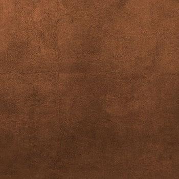 Alvic Luxe Gloss Copper Stone L0726 2750x1220x18