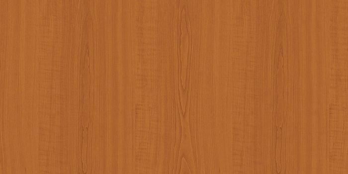 Kronospan Cherry D344 2800x2070 MFC