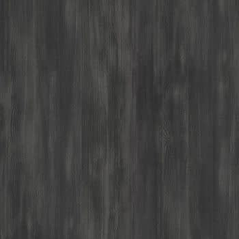 Kronospan Black North Wood D8509 2800x2070 MFC