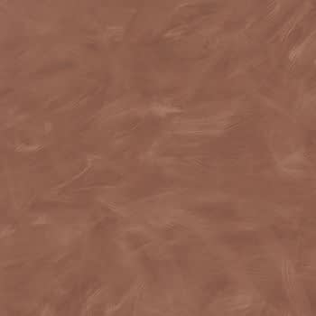 Alvic Luxe Gloss Steel Board Copper L6676 2750x1220x18