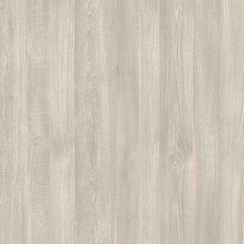 Saviola Aurino White Grey Chalet P60 2800x2120 MFC