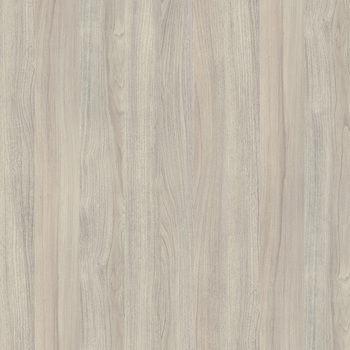 Kronospan Silver Liberty Elm K019 2800x2070 MFC