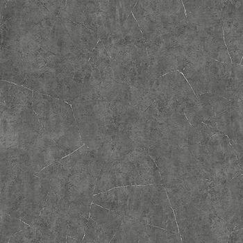 Alvic Luxe Gloss Porcelain Silver 03 L8336 2750x1220x18