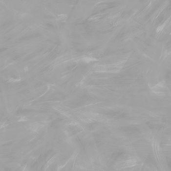 Alvic Luxe Gloss Steel Board Steel Aluminio L6716 2750x1220x18