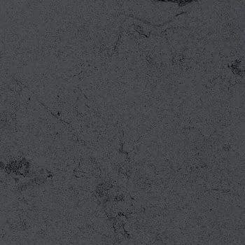 Alvic Luxe Matt Osiris Graphito 4 L814286 2750x1220x18