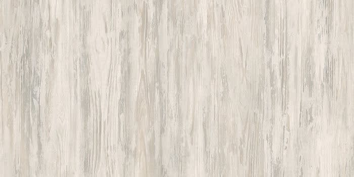 Kronospan Light Artwood K083 2800x2070 MFC