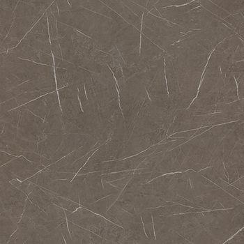 Saviola Marmo Patagonia Blunt T08 2800x2120 MFC