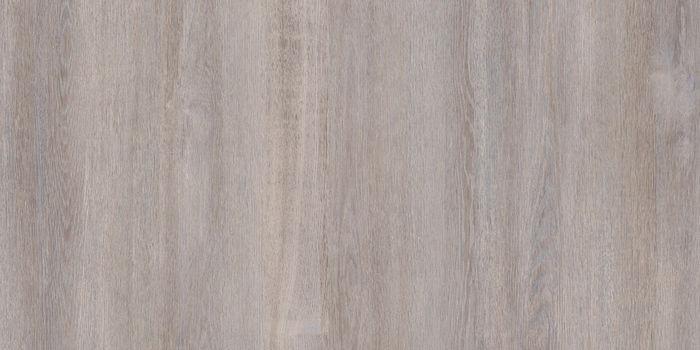Kronospan Grey Clubhouse Oaak K079 2800x2070 MFC