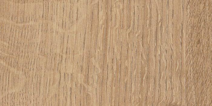 Kronospan Trojan Oak D6672 2800x2070 MFC