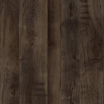 SaviolaScuro Oak Chalet P64 2800x2120 MFC