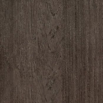 Alvic Luxe Gloss Art Oak L4606 2750x1220x18