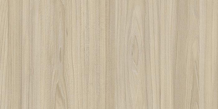 Kronospan Light Swiss Elm D6596 2800x2070 MFC