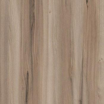 Kronospan Natural Aurora Elm K363 2800x2070 MFC