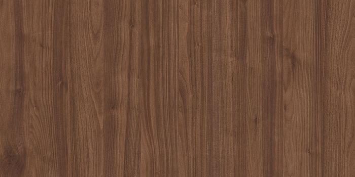 Kronospan Fireside Select Walnut K020 2800x2070 MFC