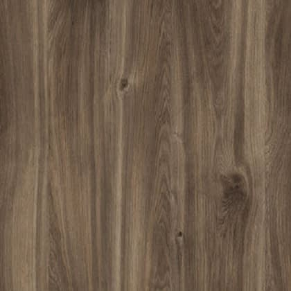 Kronospan Cognac Castello Oak K359 2800x2070 MFC