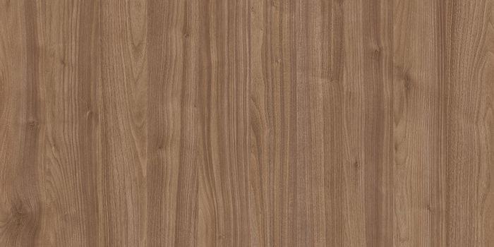 Kronospan Dark Select Walnut K009 2800x2070 MFC