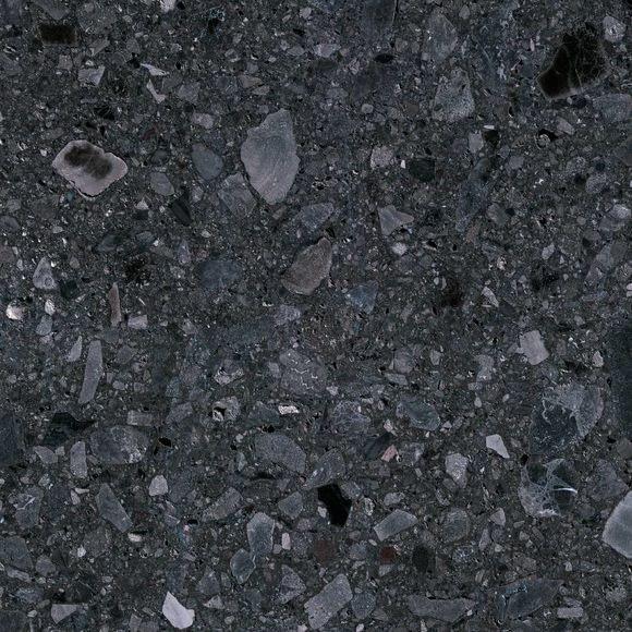 Dark Stonecrete K301
