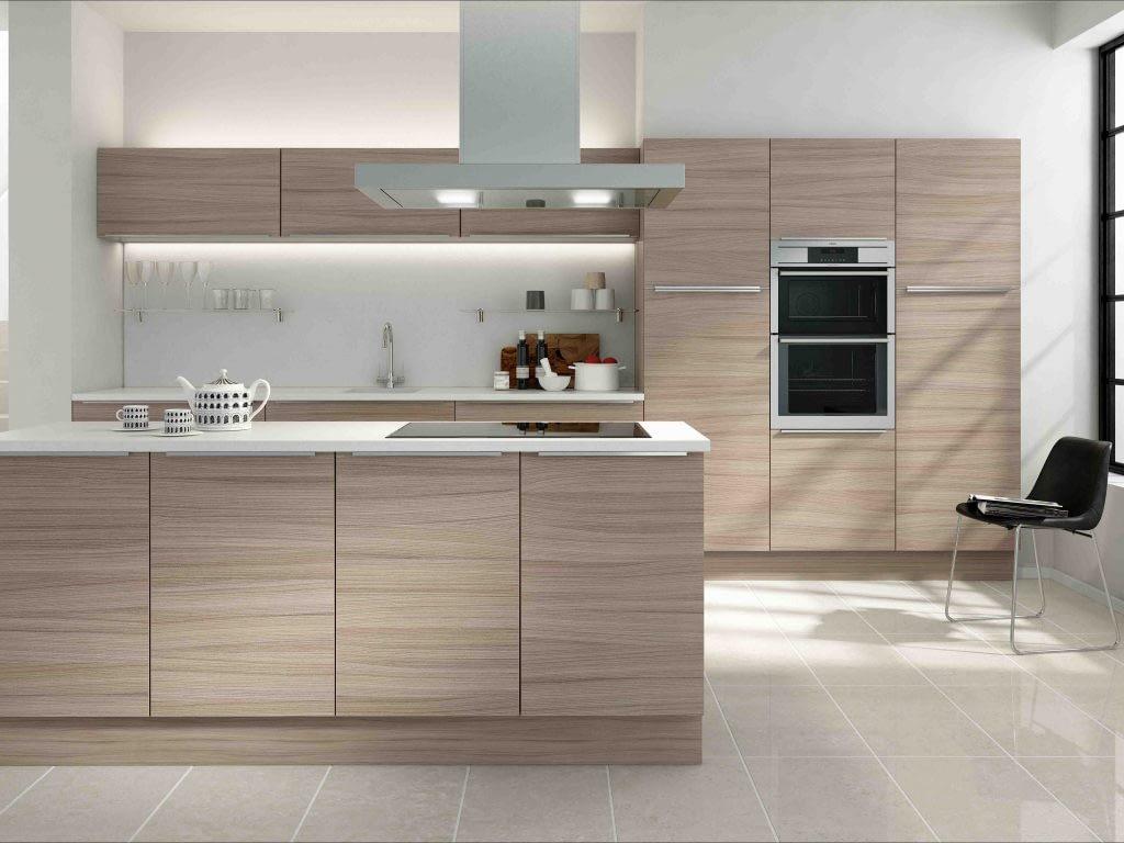 Kitchen Doors Peterborough 0 Zoom