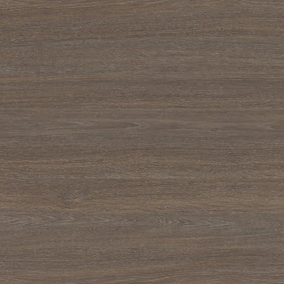 Bushboard Options Brocante Oak Worktop, Breakfast Bar, Splashback, Upstand