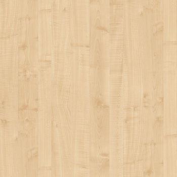 Kronospan Maple D375 2800x2070 MFC