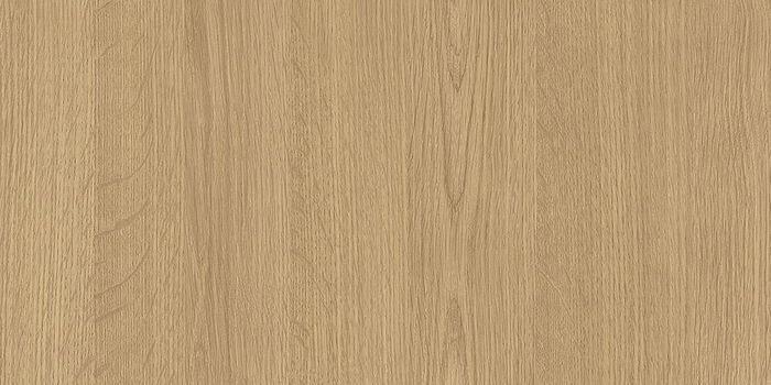 Kronospan Windsor Oak D1929 MFC 2800x2070