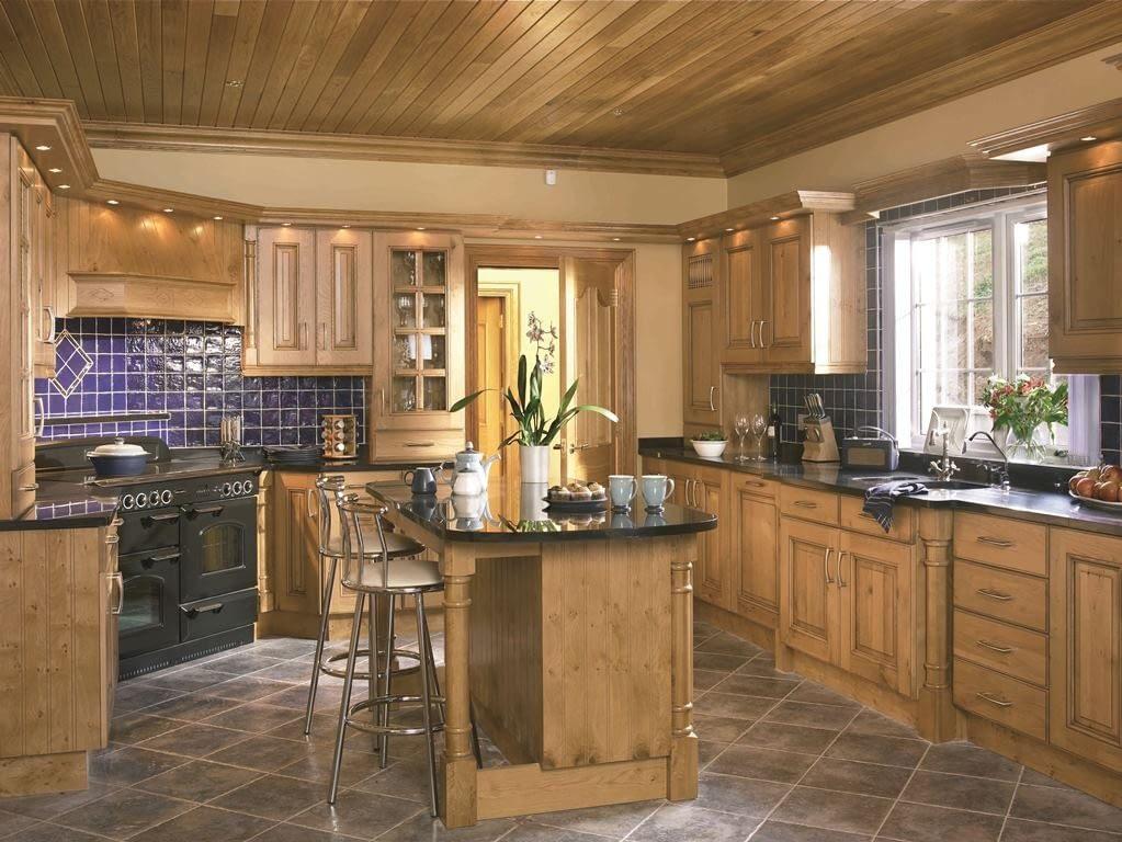 Kitchen Doors Peterborough Yale