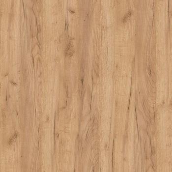 Kronospan Gold Craft Oak K003 2800x2070 MFC