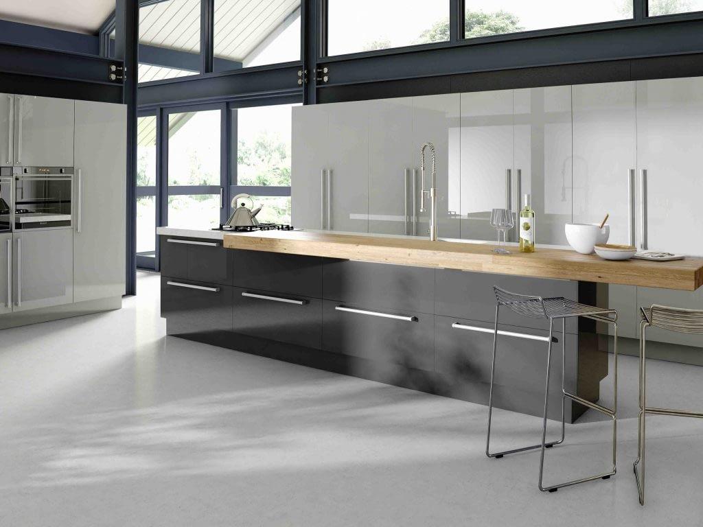 Kitchen Doors Peterborough 0 Phoenix