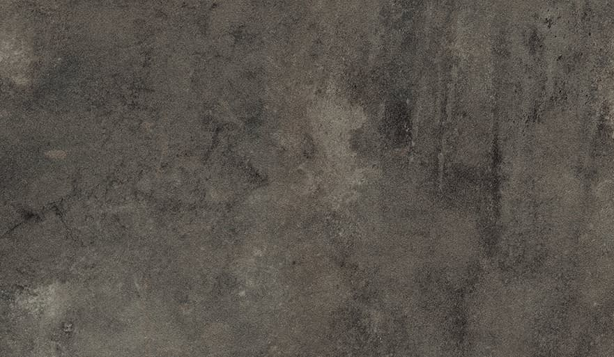 Egger 25mm Worktop Anthracite Metal Rock F121 ST87
