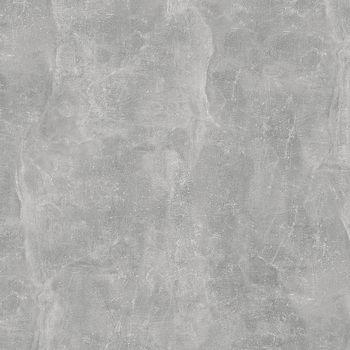 Kronospan Light Atelier D4298 2800x2070 MFC