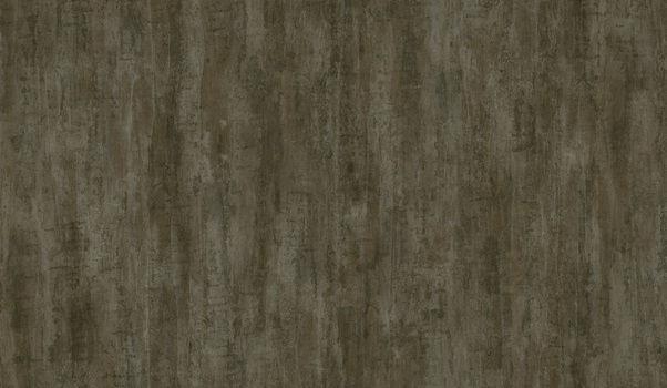 Alvic Luxe Matt Oxid 02 Emerald L813266 2750x1220x18