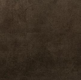 Alvic Luxe Gloss Bronze Stone L0736 2750x1220x18