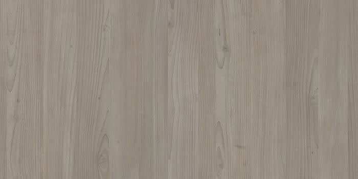 Kronospan Grey Nordic Wood K089 2800x2070 MFC