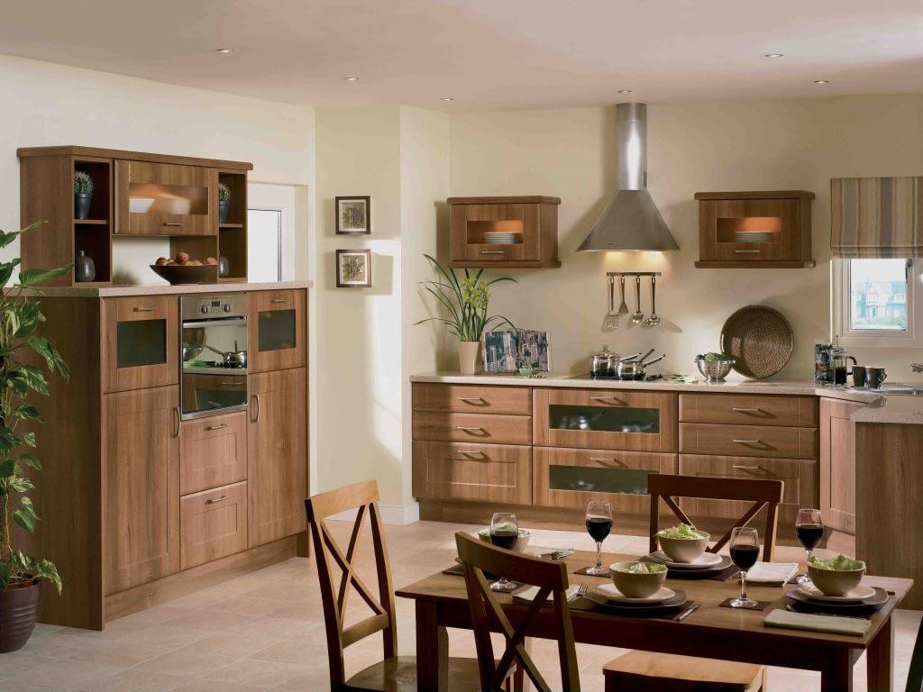 Kitchen Doors Peterborough Auckland