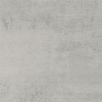 Alvic Luxe Matt Beton Oxido L814396 2750x1220x18